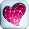 Skitch app icon