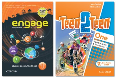 engage-teen2teen-covers