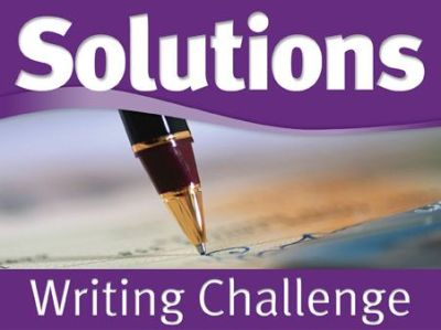 Solutions-Writing-Challenge-logo-WEB