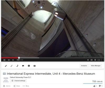 MercedesBenzmuseum