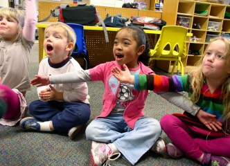 Music in the ELT classroom