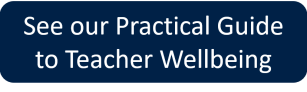 See our Practical Guide to Teacher Wellbeing