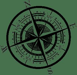 #223 – Jobsuche aus der Ferne | Vorbereitungen & Bewerbungstipps