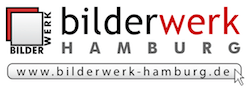 Bilderwerk Hamburg