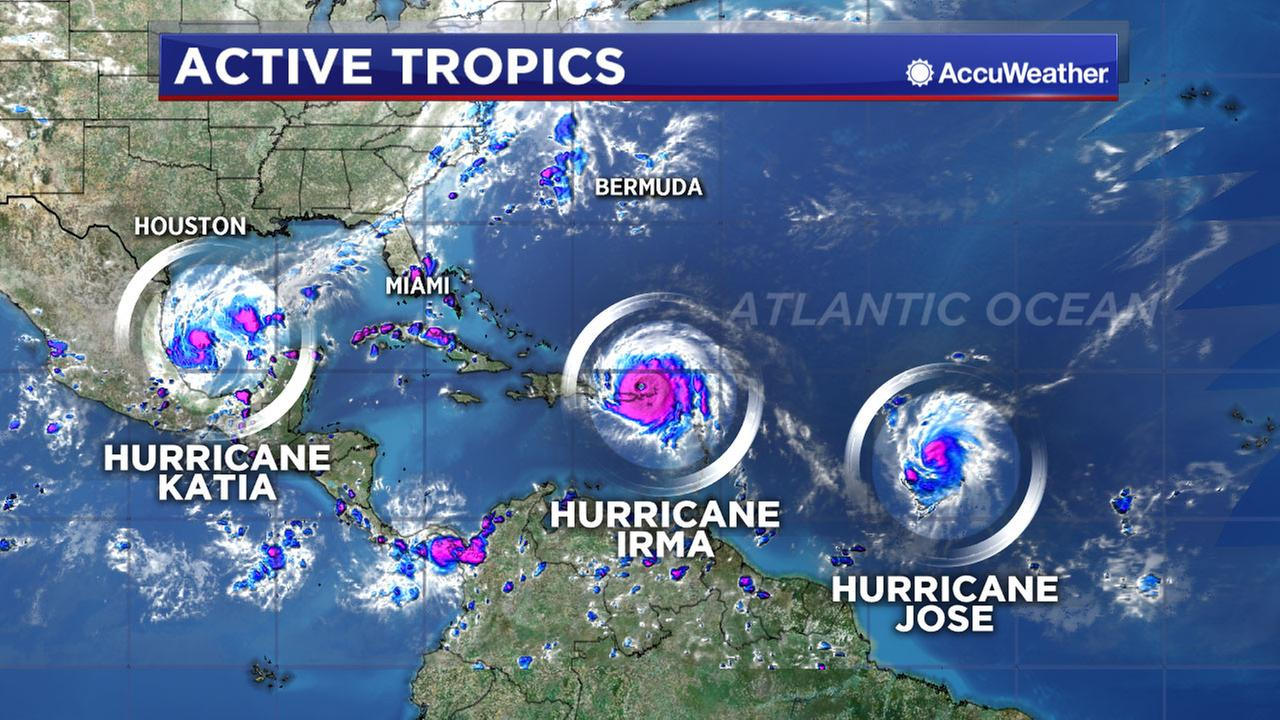 Quelle: http://abc7.com/weather/hurricanes-jose-and-katia-also-forming-in-atlantic-region/2384736/