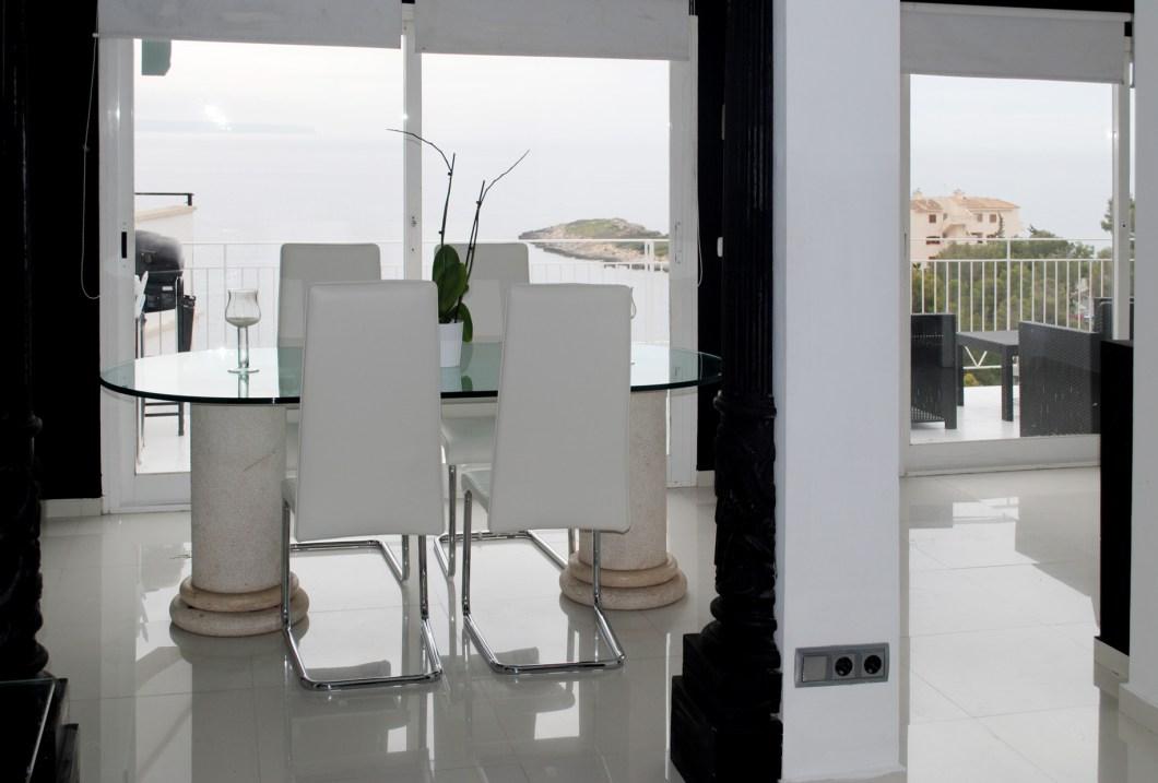 Airbnb-Appartement_Mallorca-0