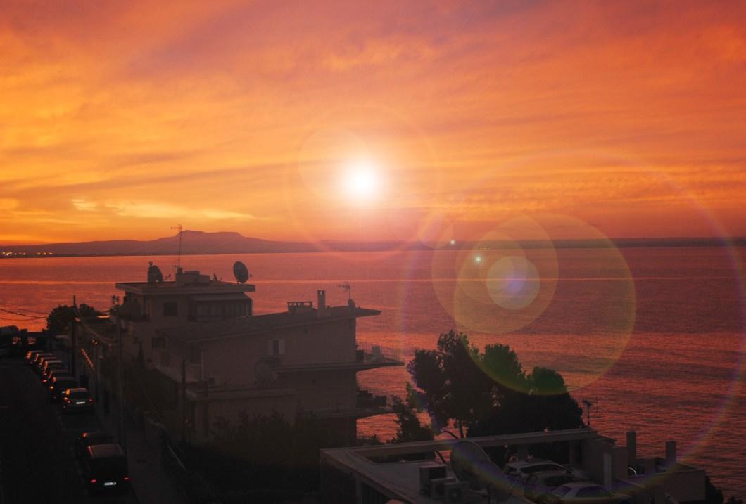 Airbnb-Appartement_Mallorca-Aussicht