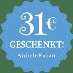 Airbnb_Rabatt
