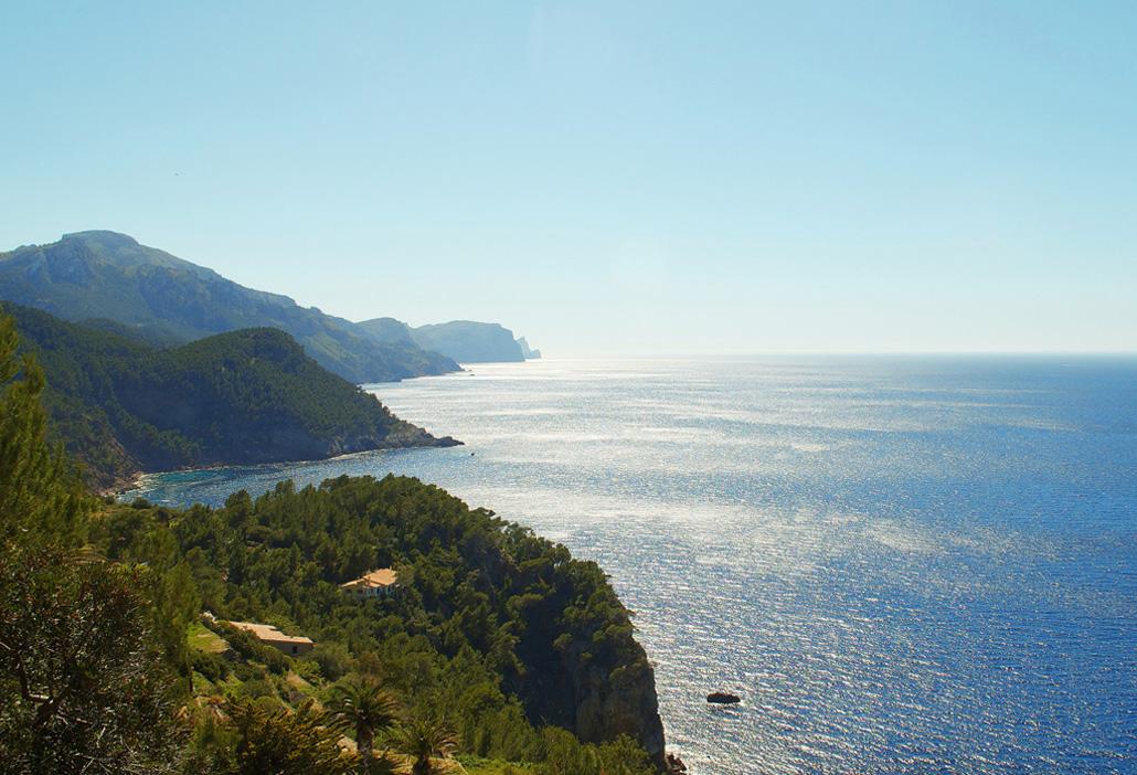 Reisetipps_Mallorca