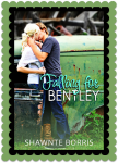 Falling For Bentley By Shawnte Borris Release Day