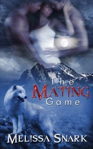 Cover_TheMatingGame