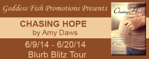 BBT Chasing Hope by Amy Daws copy