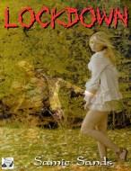 Cover_Lockdown