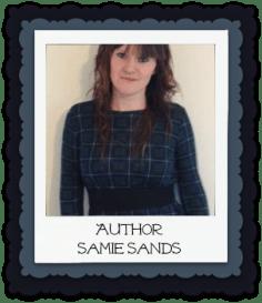 Samie Sands