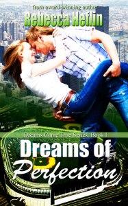 DreamsofPerfection