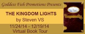 Kingdom Lights