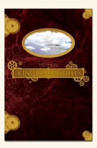 Kingdom Light