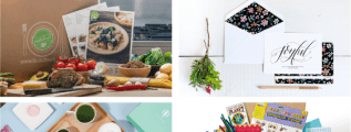 Tea Collection's Holiday Celebrations Sweepstakes! {ARV $250} 3 Winners!