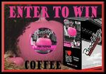 Breast Cancer Awareness Brooklyn Coffee #Giveaway