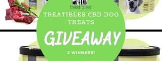 Treatibles-CBD-Dog-Treats