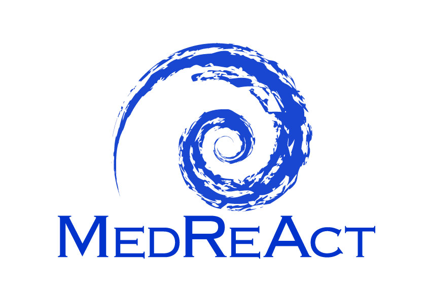 MedReact