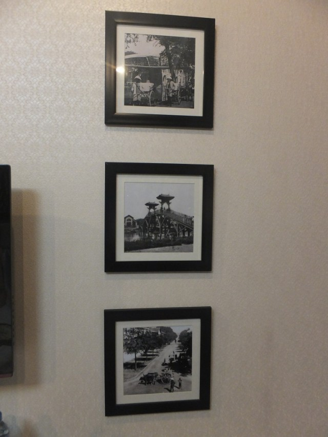 Signature Saigon Hotel