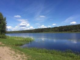 North West Territories - 20180717_163234