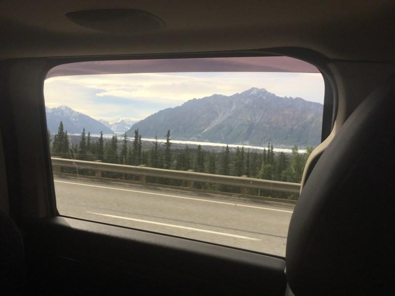 Alaska - 20180723_105907