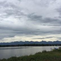 Anchorage - 20180724_131059