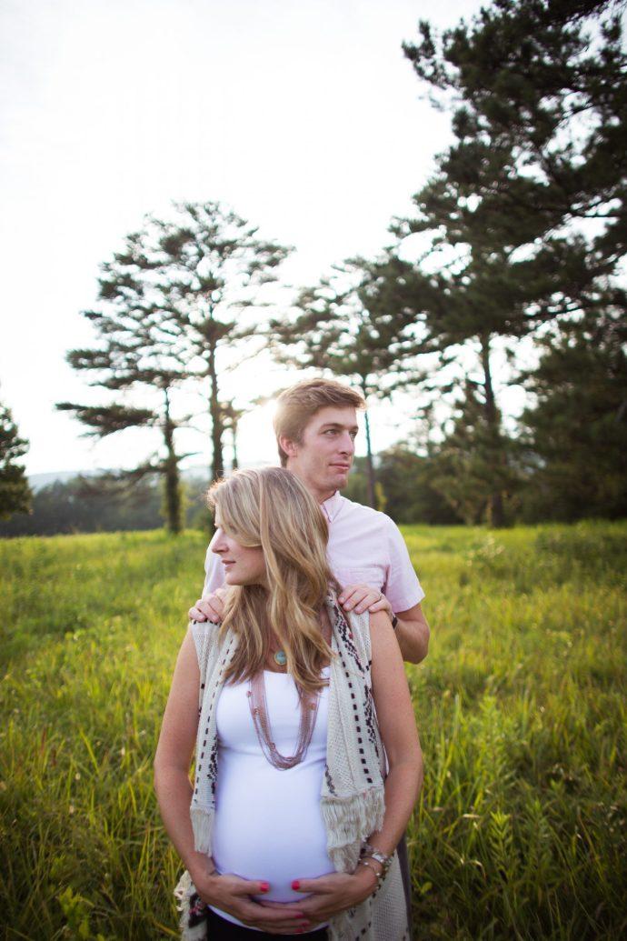 Mikey&Sienna-8