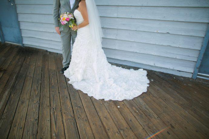Cali wedding-12