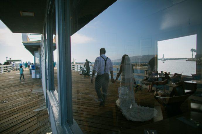 Cali wedding-15