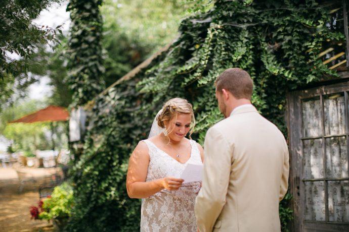 Chris & Christina Wedding-15