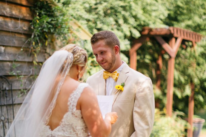 Chris & Christina Wedding-16