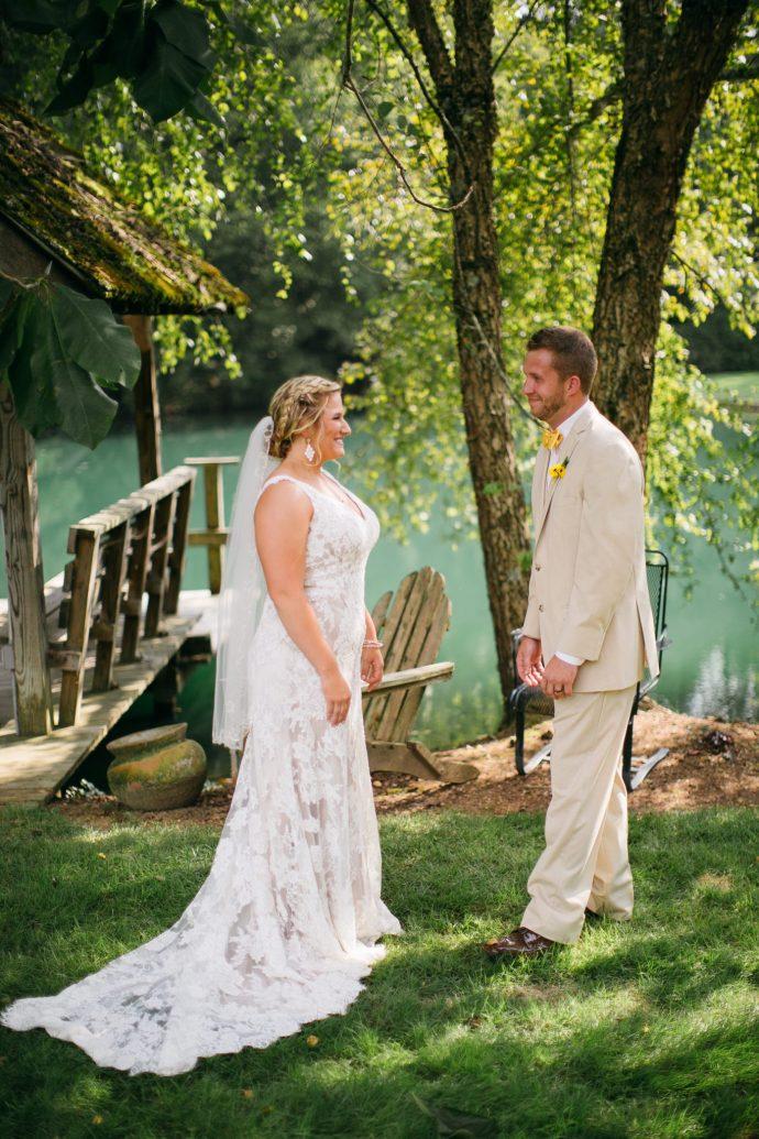Chris & Christina Wedding-20