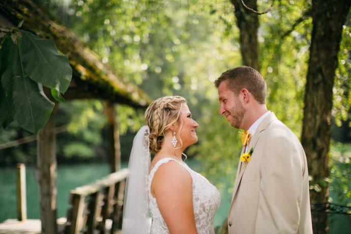 Chris & Christina Wedding-21