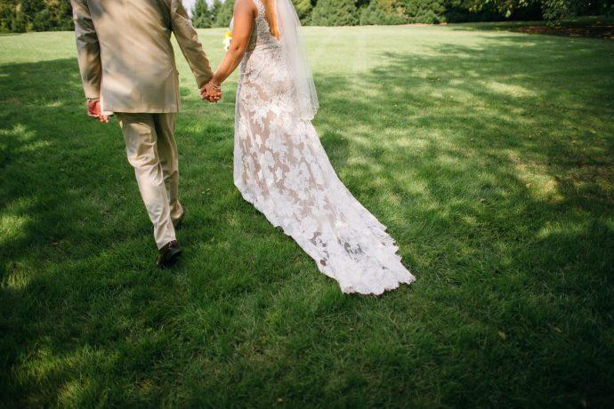 Chris & Christina Wedding-22