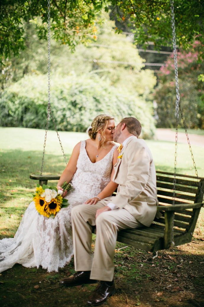 Chris & Christina Wedding-26