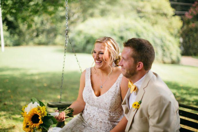 Chris & Christina Wedding-27