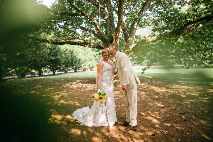 Chris & Christina Wedding-30