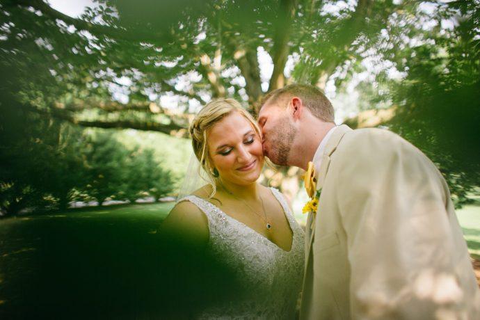 Chris & Christina Wedding-31