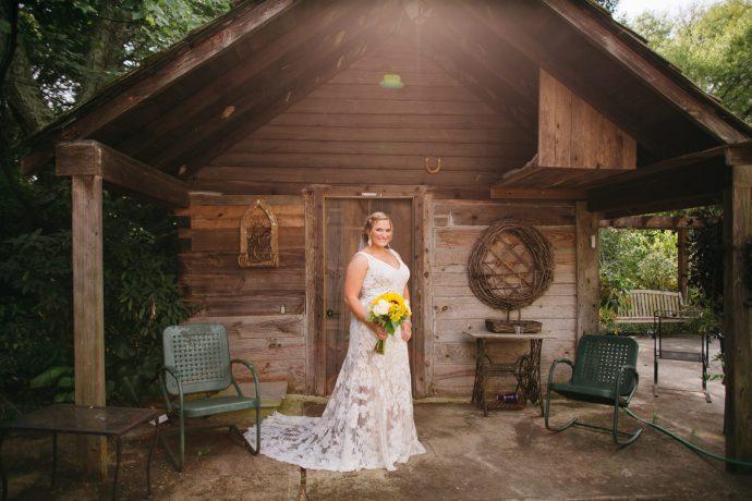Chris & Christina Wedding-32