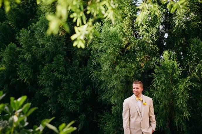 Chris & Christina Wedding-34