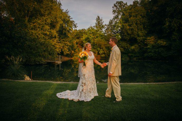Chris & Christina Wedding-60