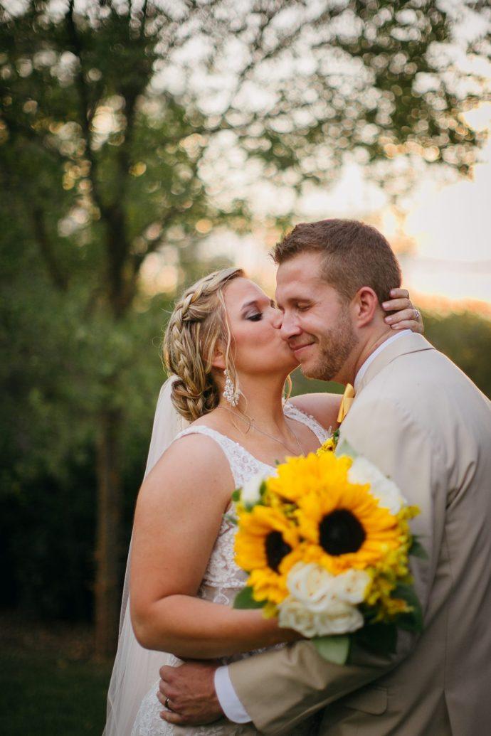 Chris & Christina Wedding-62