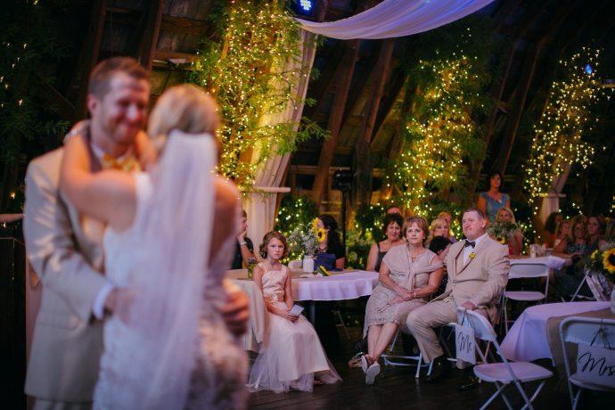 Chris & Christina Wedding-64