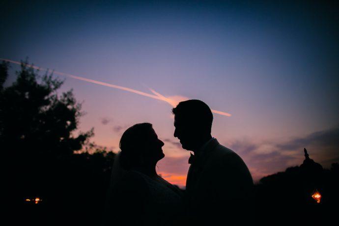 Chris & Christina Wedding-67