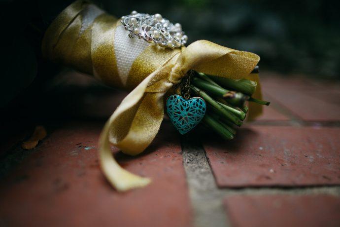 Halie & Daniel Louisville Wedding-1