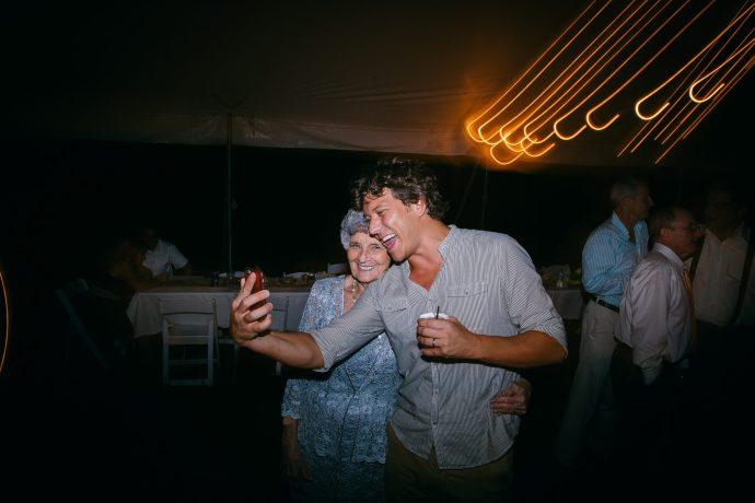 Halie & Daniel Louisville Wedding-101
