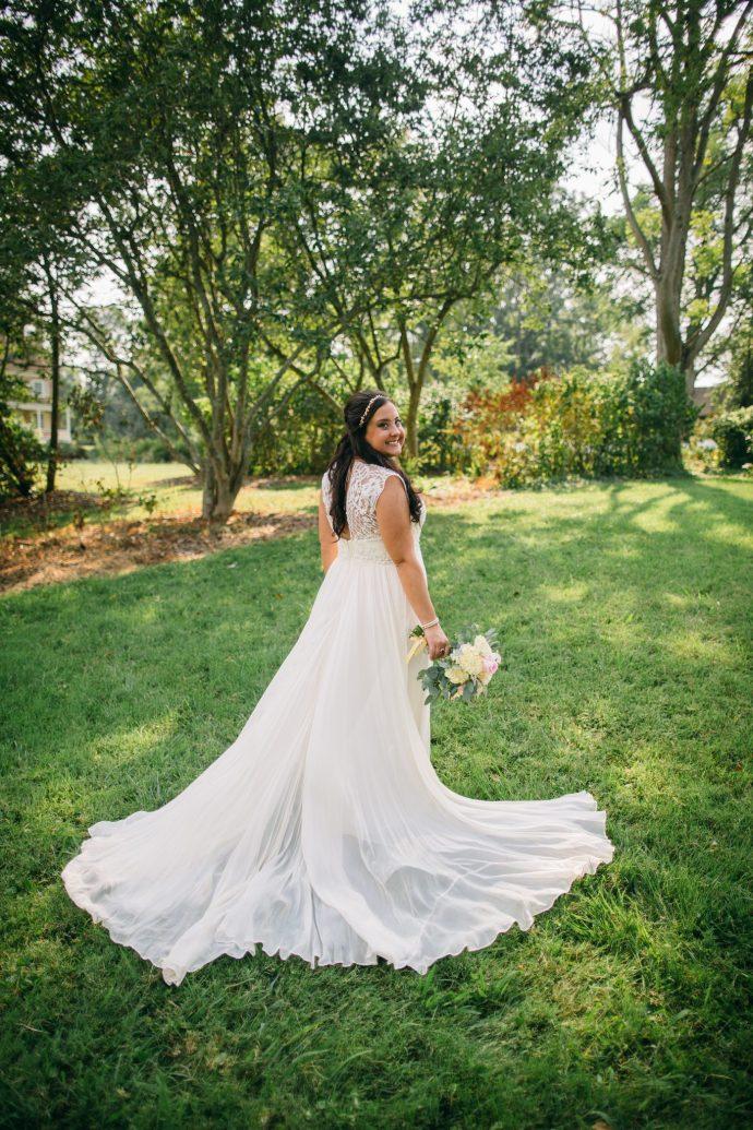 Halie & Daniel Louisville Wedding-15